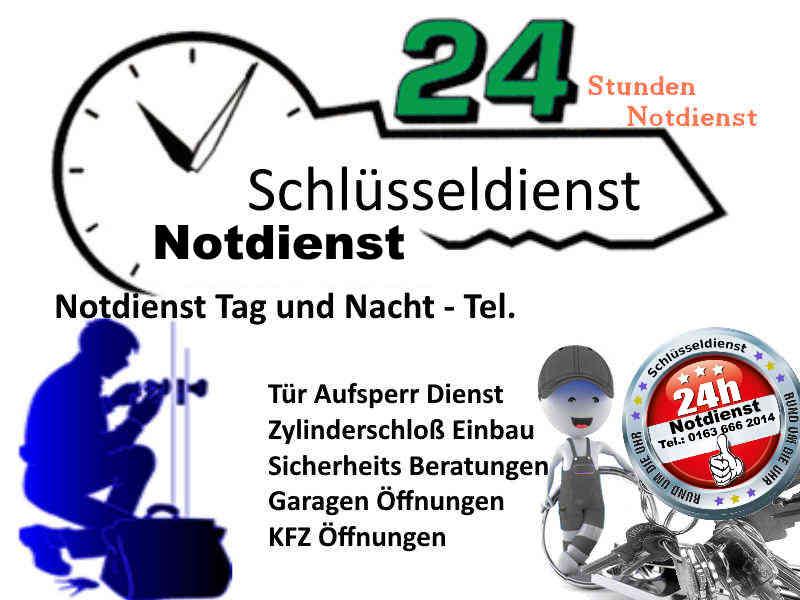 Schlüsseldienst Jülich Eschweiler Aachen Würselen Geilenkirchen Alsdorf Herzogenrath zum Festpreis Tag und Nacht